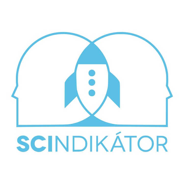 sci-ndikator.hu