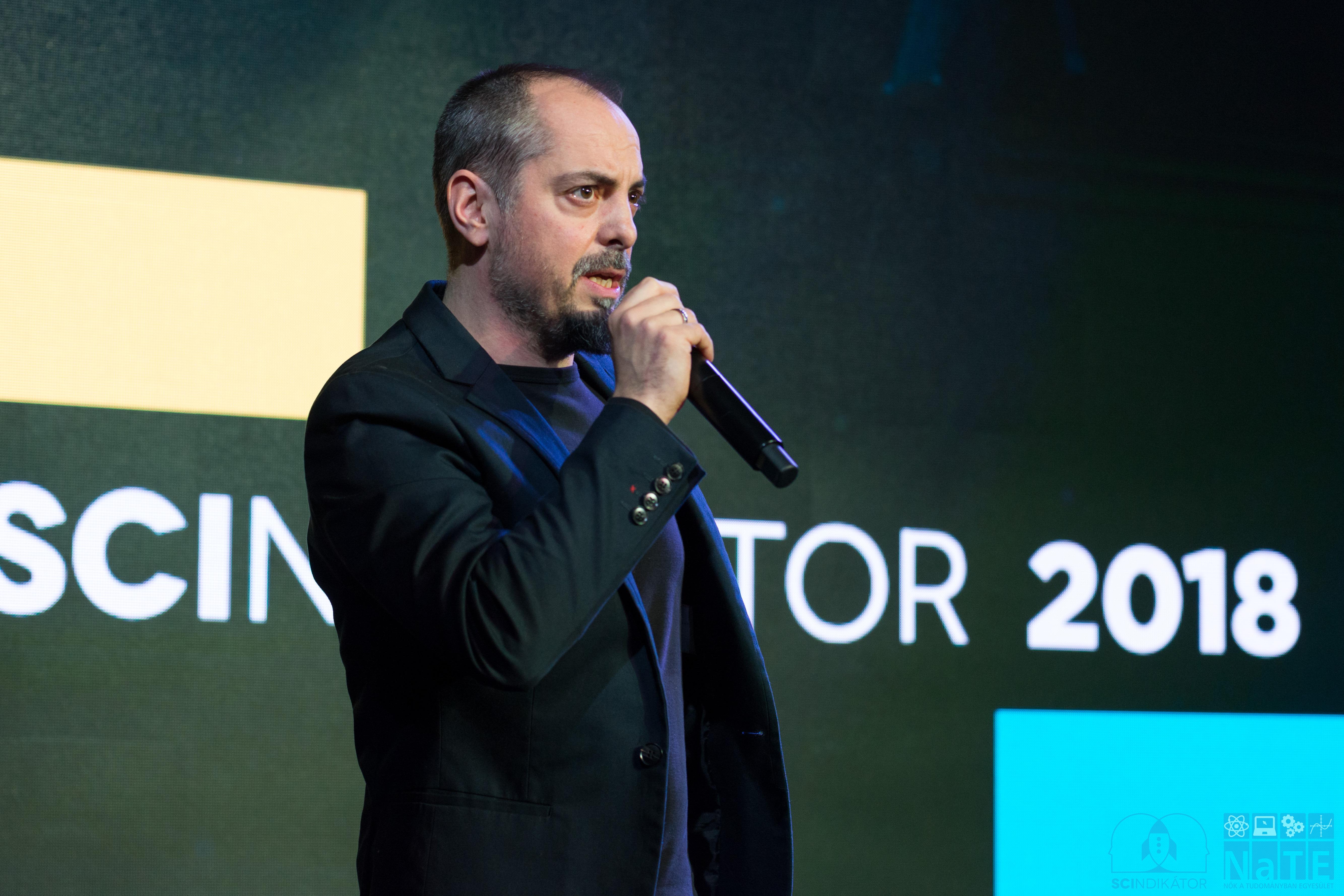 sci2018_döntő011