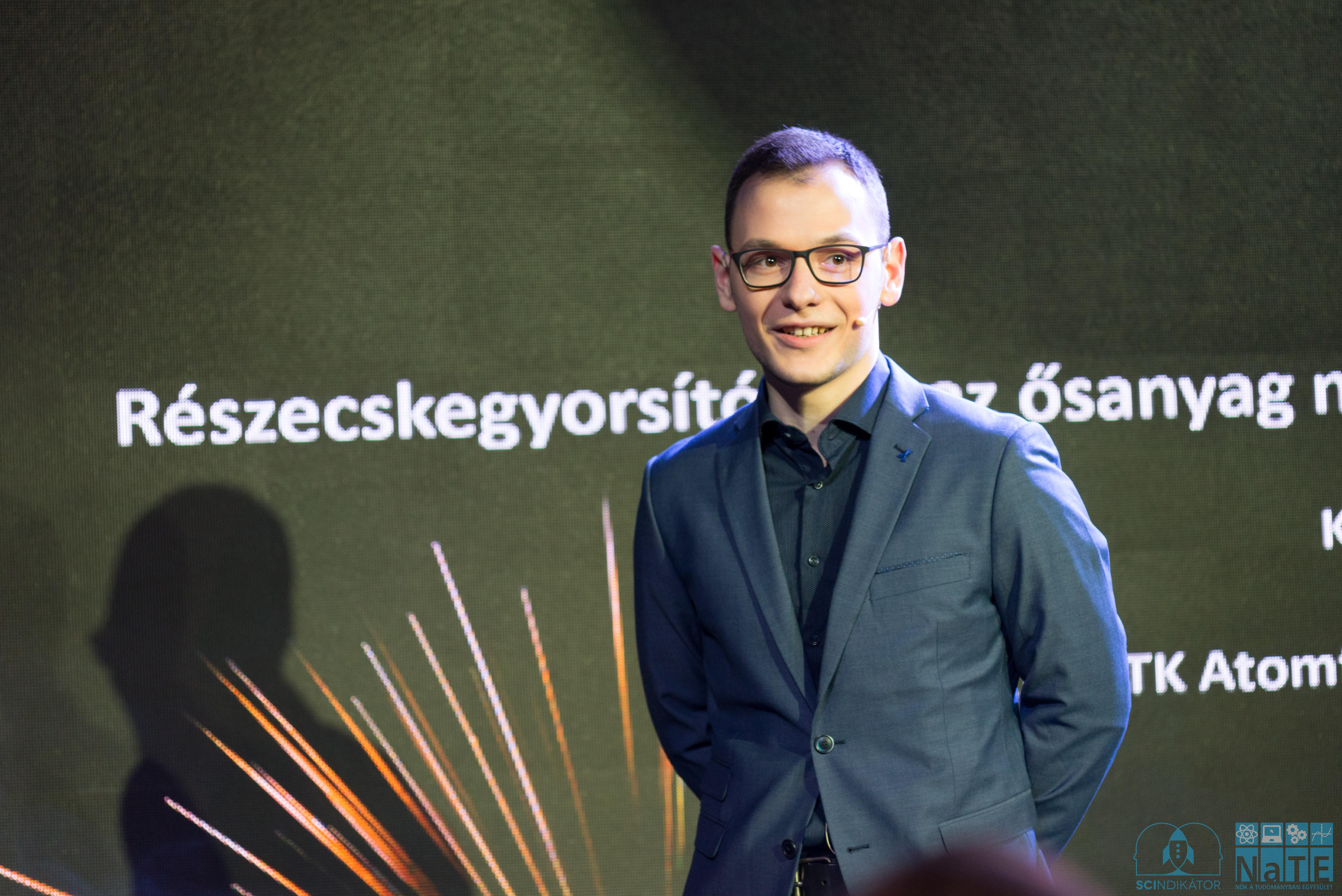 sci2018_döntő024
