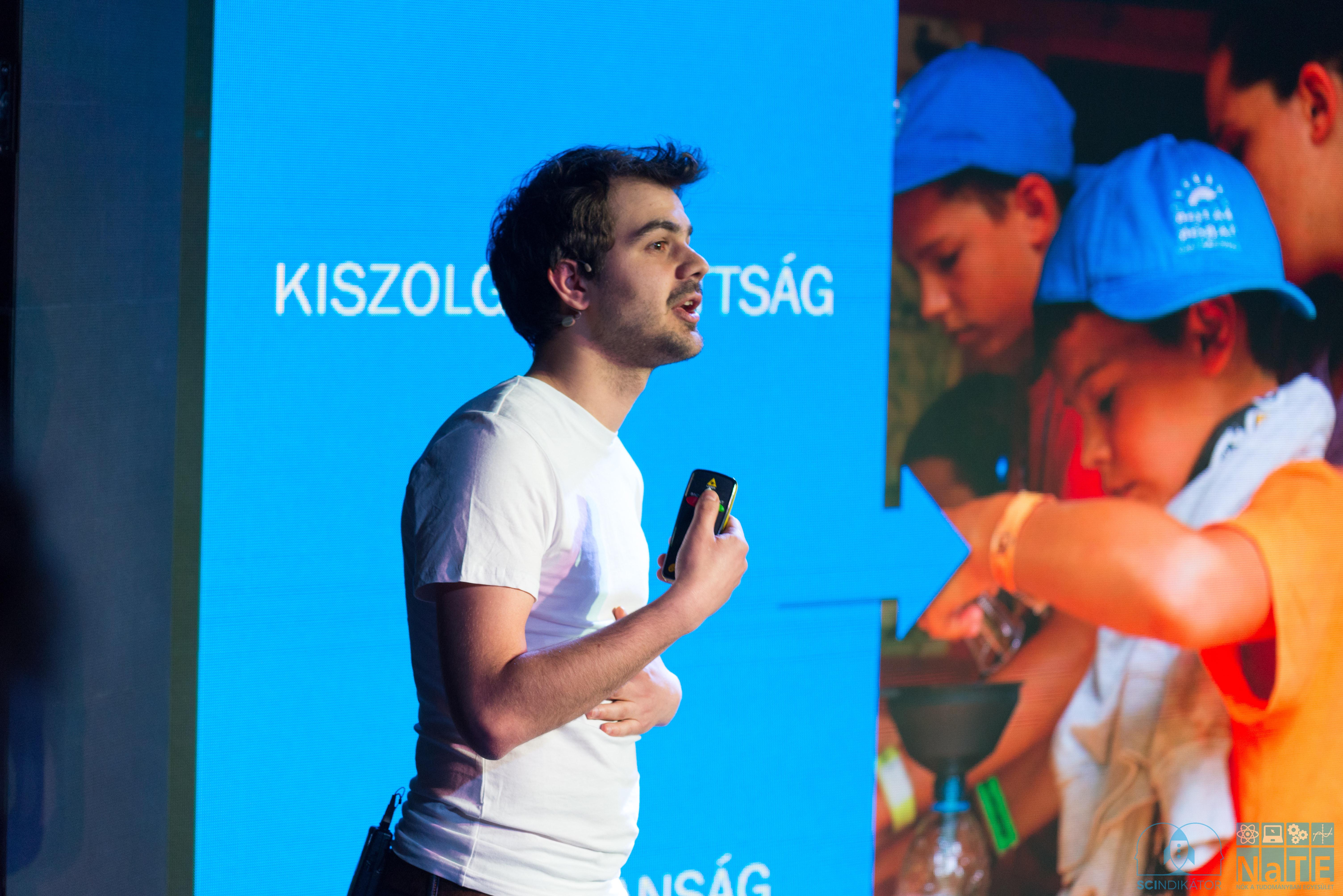 sci2018_döntő030