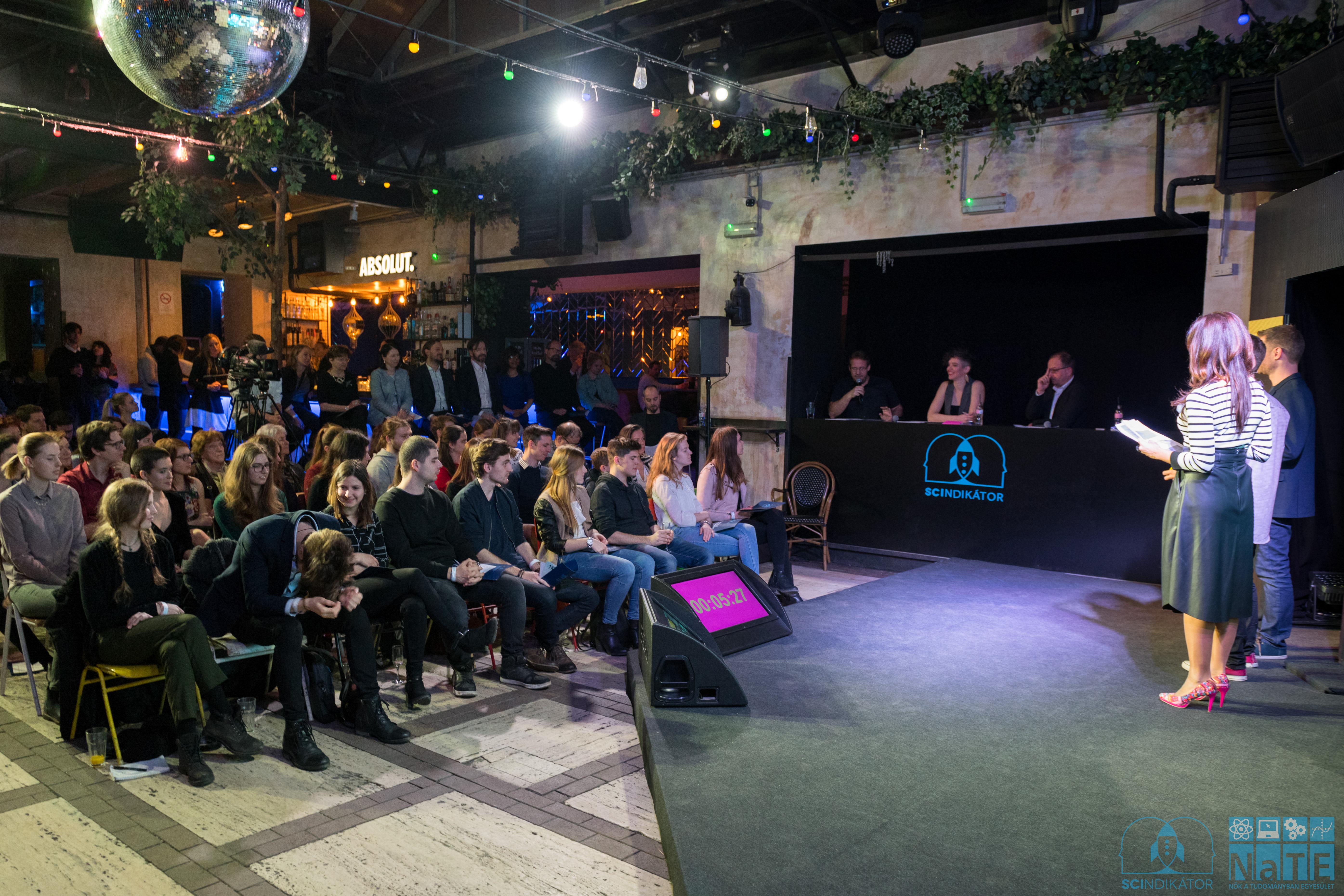sci2018_döntő079