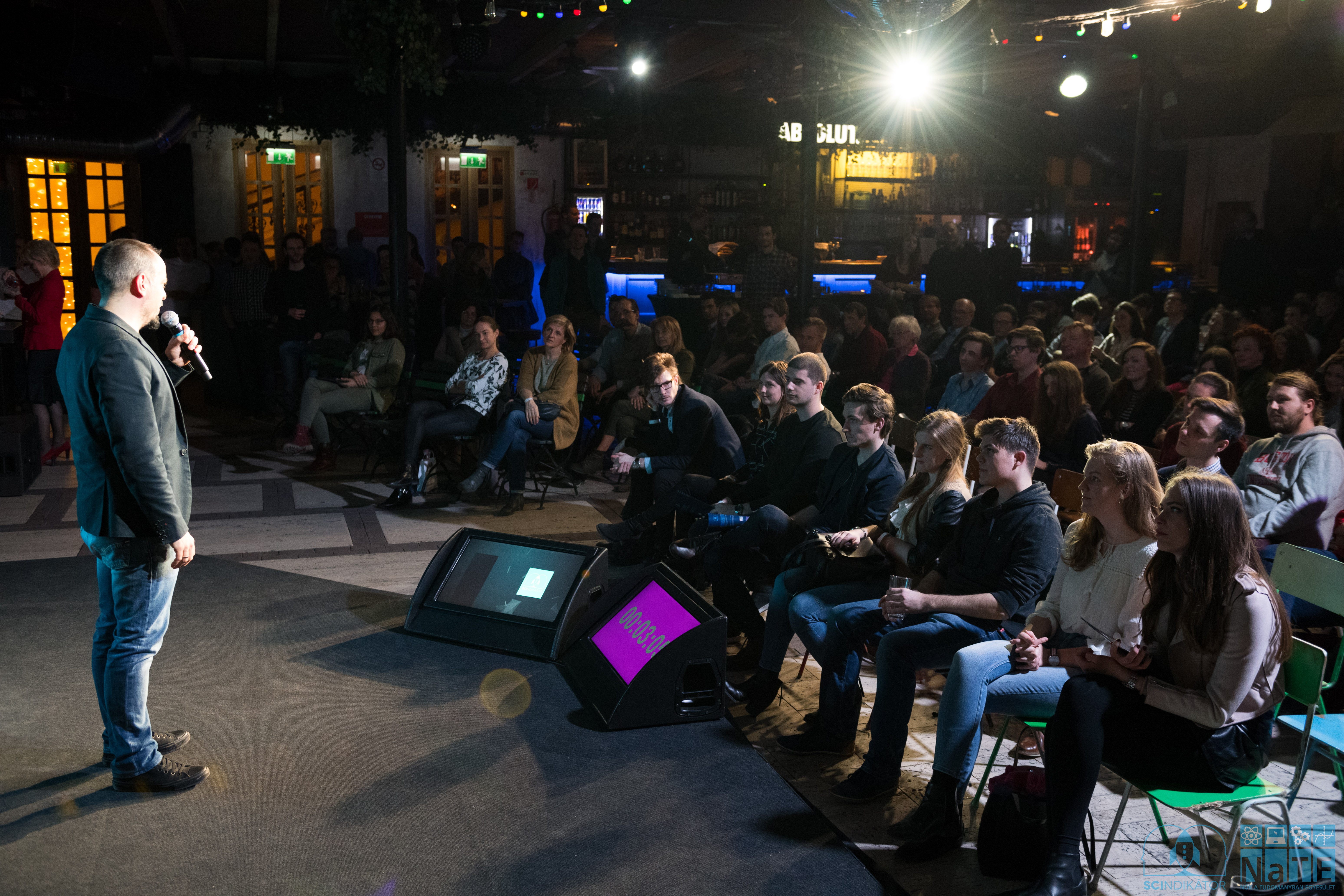 sci2018_döntő104
